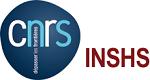 INSHS - CNRS