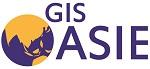 GIS Asie